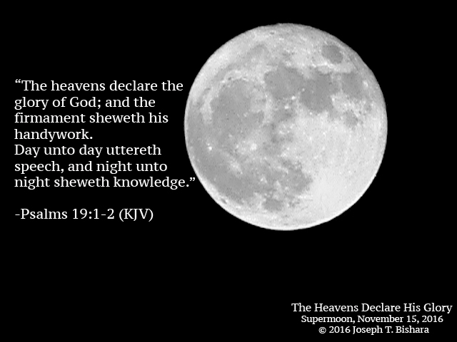 dsc00103-the-heavens-declare-his-glory